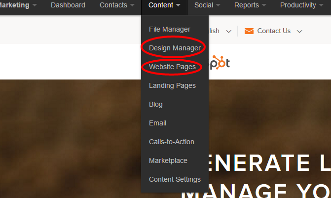 HubSpot   Inbound Marketing   Sales Software.png