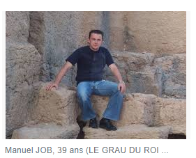 manuel_job_1.png