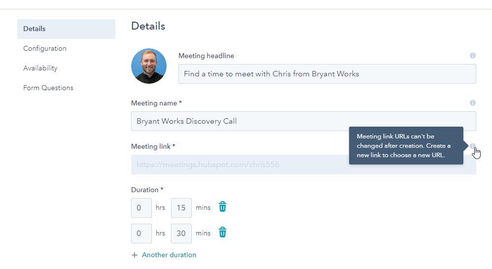 Meetings - Google Chrome 2019-03-25 08.16.31.png