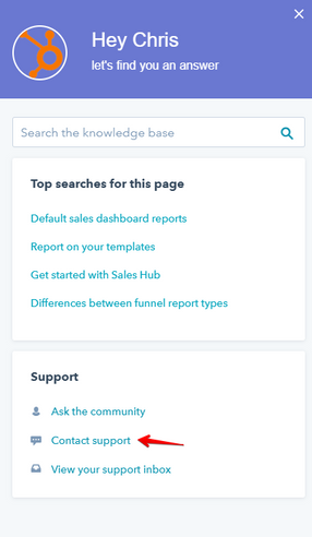 Reports dashboard - Google Chrome 2019-04-11 13.13.09.png