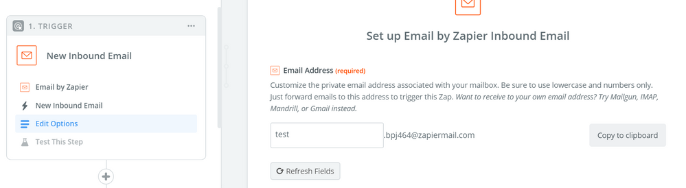 Zap email.PNG