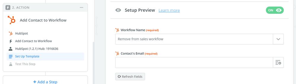 Zap enrol in workflow.PNG