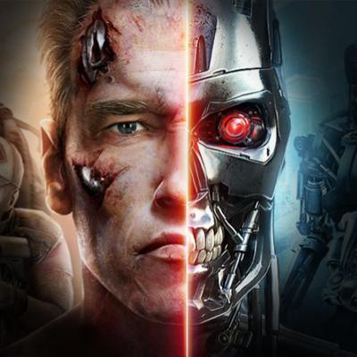 HubSpot Terminator Workflows aka: WMDs (Workflows of Mass Destruction)