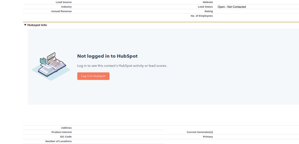 Screenshot Hubspot Issue.png