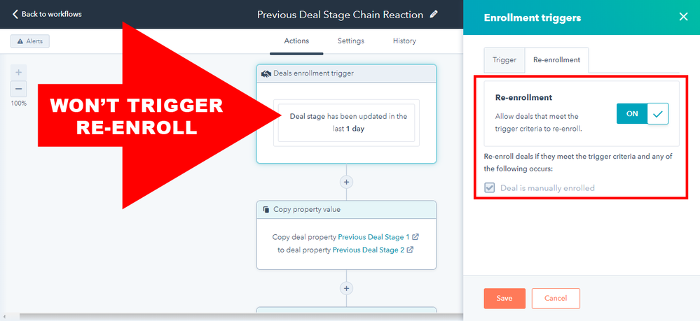mfjlabs-screenshot-Previous-Deal-Stage-Chain-Reaction.png