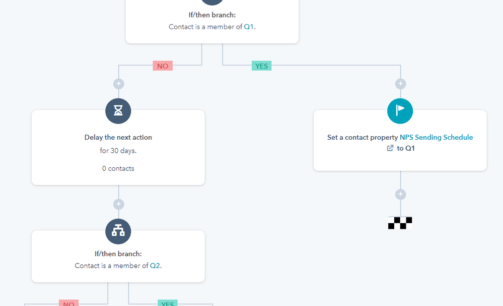 Unnamed Contact workflow _ HubSpot - Google Chrome 2019-05-20 12.04.56.png