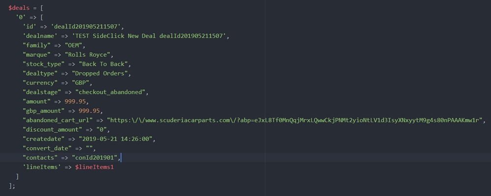 1. Deal Array Data to Sync.PNG