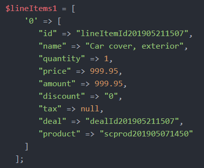 1.2 Deal Line Item Array Data to Sync With Incorrect Tax Type.PNG
