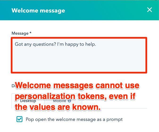 Welcome message.jpg