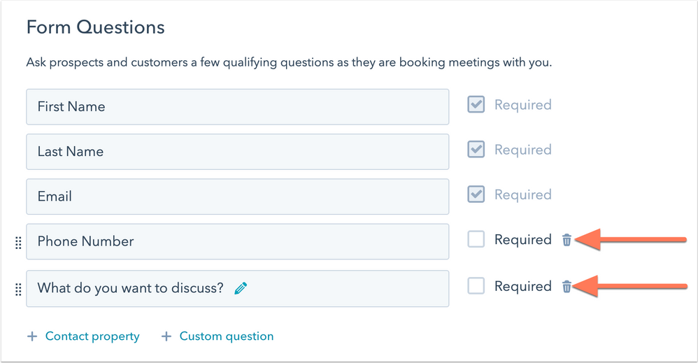 meeting-clear-required-form-question.png