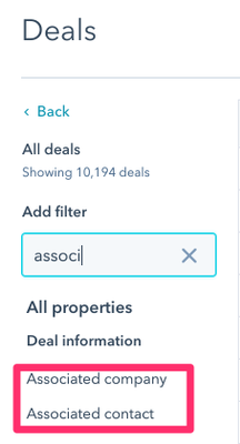 Deals_-_Filter.png