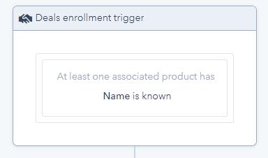 Product-Flag-HubSpot.png