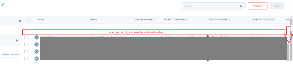lists tool - when you scroll you lose the column headers.png