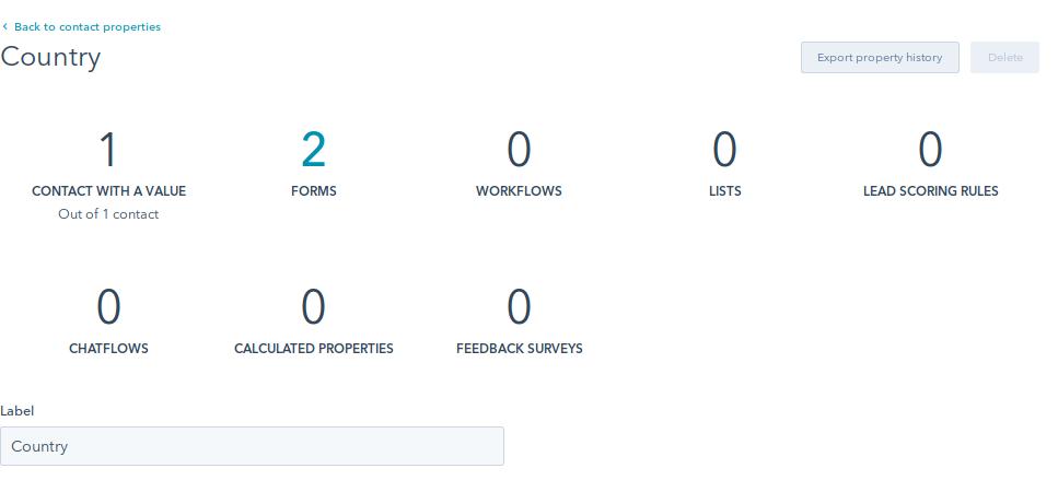 Screenshot_2019-07-04 Property settings.png
