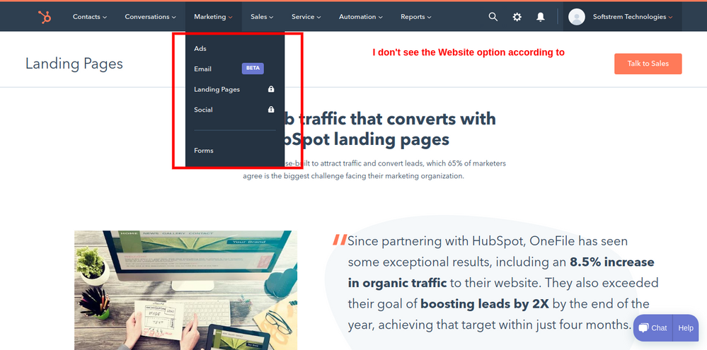 screenshot-app.hubspot.com-2019.07.11-11-16-59 (1).png