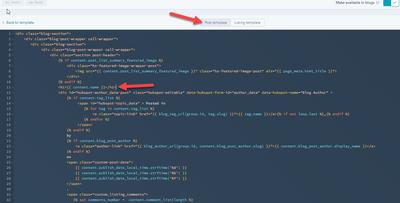 blog-temp-code-edit.png