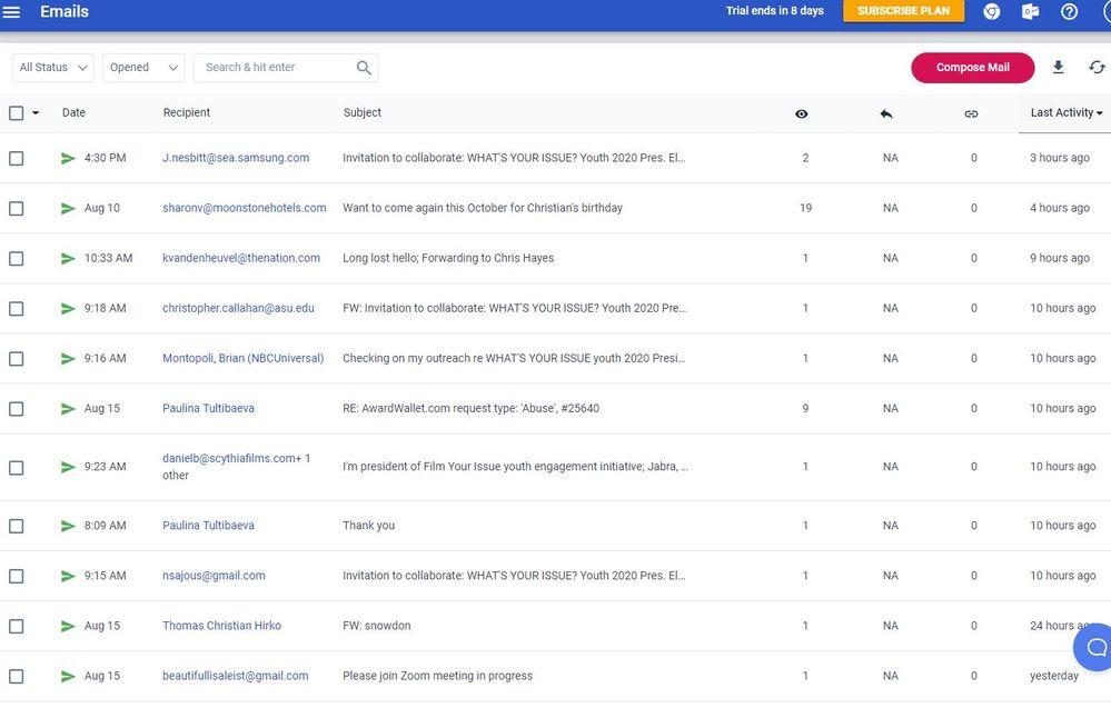 screenshot saleshandy.JPG