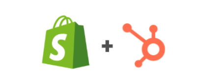 shopify+Hs.png