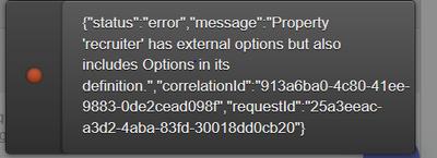Fieldmapping error.PNG
