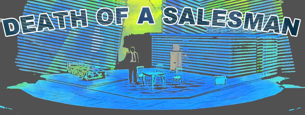 death-of-a-salesman.png