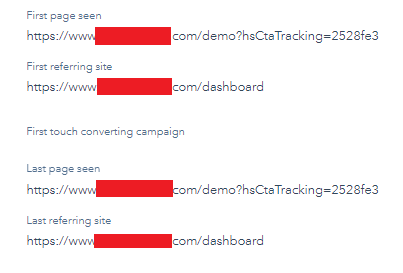 direct traffic.png