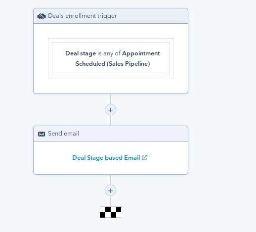 Screenshot_2019-09-19 Unnamed Deal workflow HubSpot.png