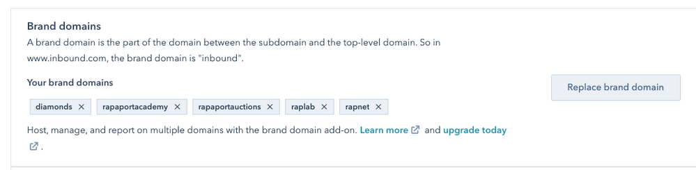 Brand domain image.png