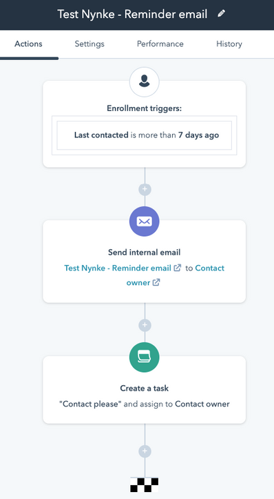 Community - Workflow email reminder.png