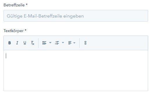 email field.jpg