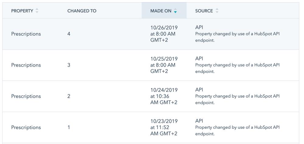 Capture d'écran 2019-10-28 à 11.58.16.png