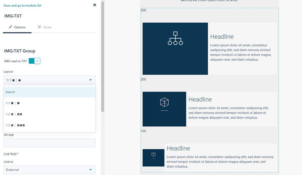 custom_layout_element_email.jpg