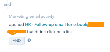 Community - Email marketing activity 1.png