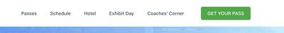 Startup Starter Kit Top Navigation.png