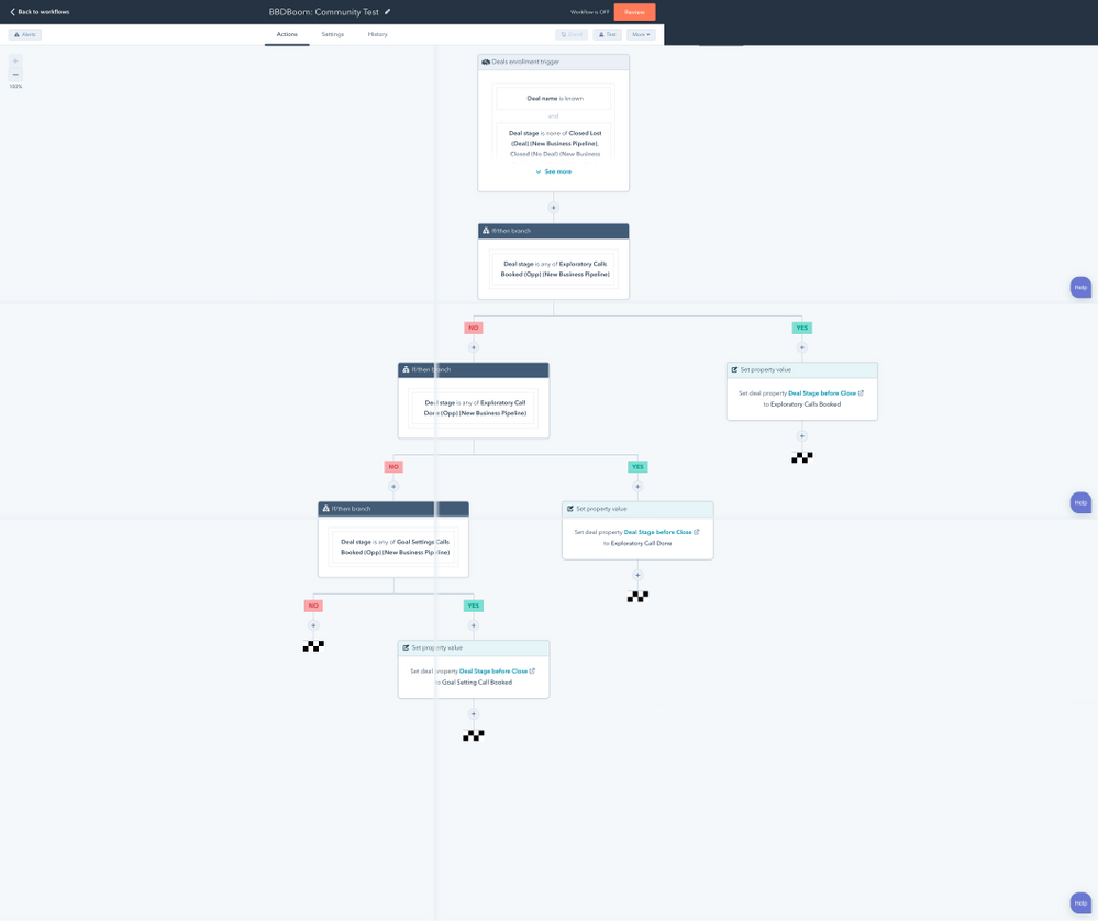 Workflow Example.png