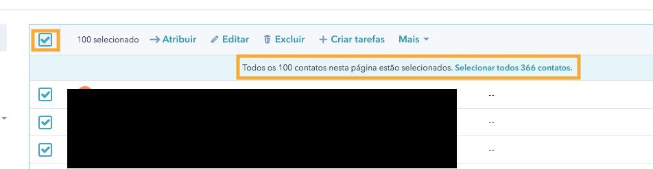 deletar.png