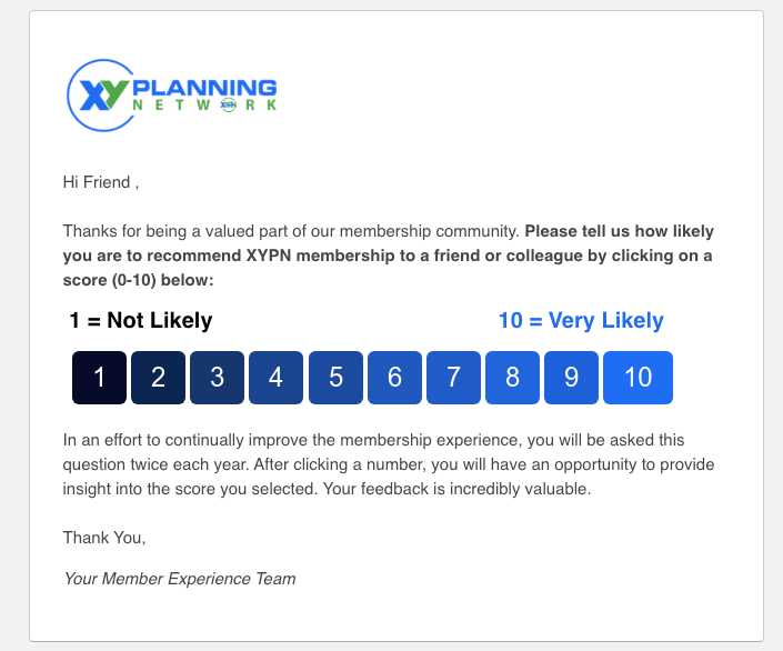 CTA survey in email.png