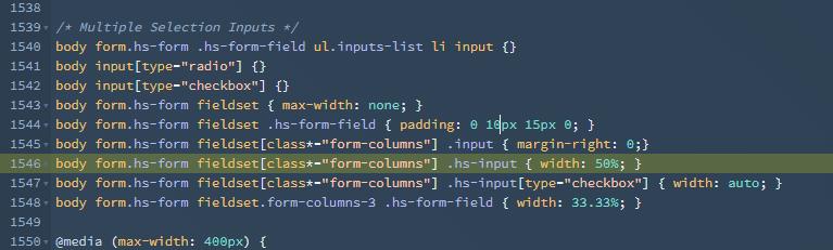 HubSpot Form Snippet.PNG