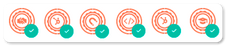 certificados-hubspot-assinatura.png