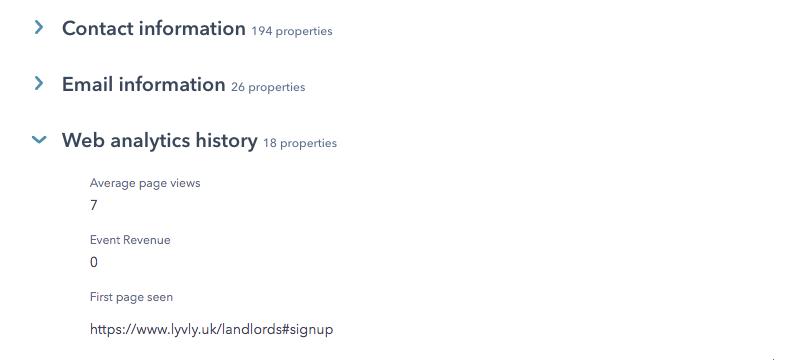 properties.png