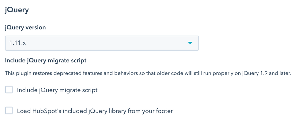 jquery_1.11.png
