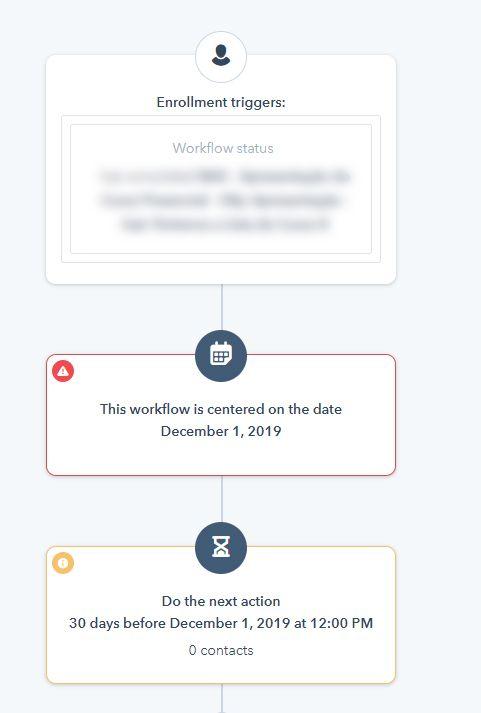 workflow-centered-date.jpg
