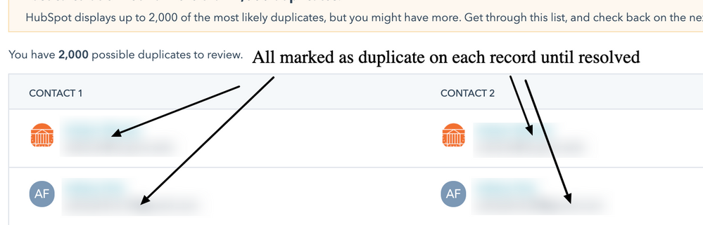 Manage Duplicates   HubSpot (3).png