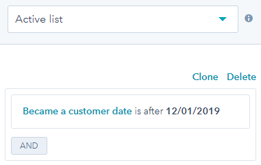 became-customer-date.PNG