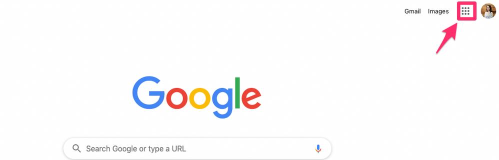 Google Chrome ドット.png
