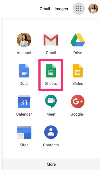 Google Sheets.png