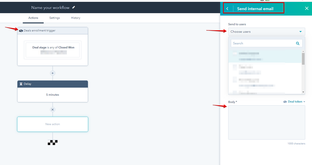 Unnamed Deal workflow _ HubSpot - Google Chrome 2019-12-18 07.09.54.png