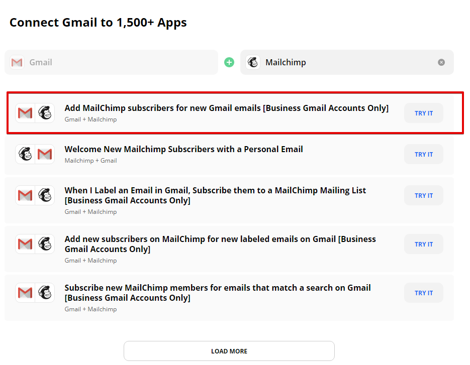 Gmail Integrations _ Connect Your Apps with Zapier - Google Chrome 2019-12-18 07.26.51.png