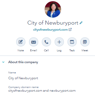 newburyport example.png