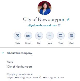 newburyport example.png