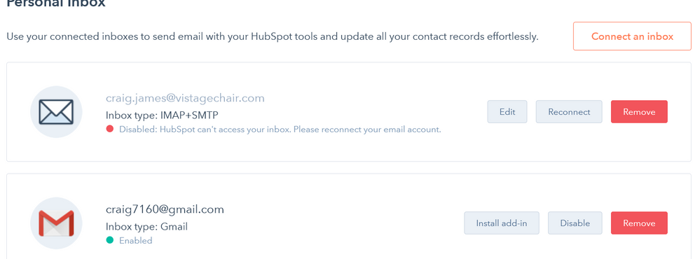 Hubspot enabled inboxes.PNG